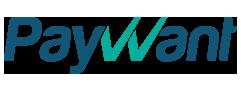 Metin2 PVP Ödeme Sistemleri