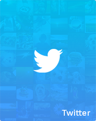 Twitter Hizmetleri