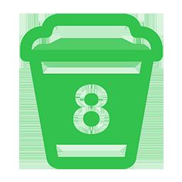 Pichon (Icons8) 7.4.2.0 | Katılımsız