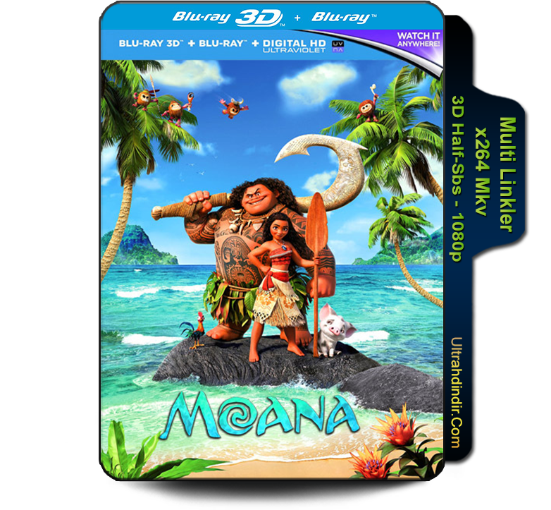 moana film bluray 1080p hd mkv