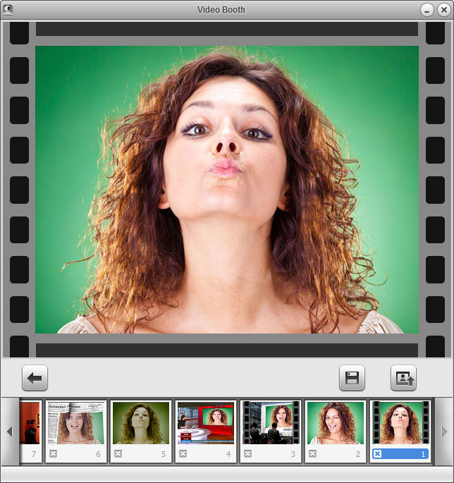 Video Booth Pro 2.7.9.6