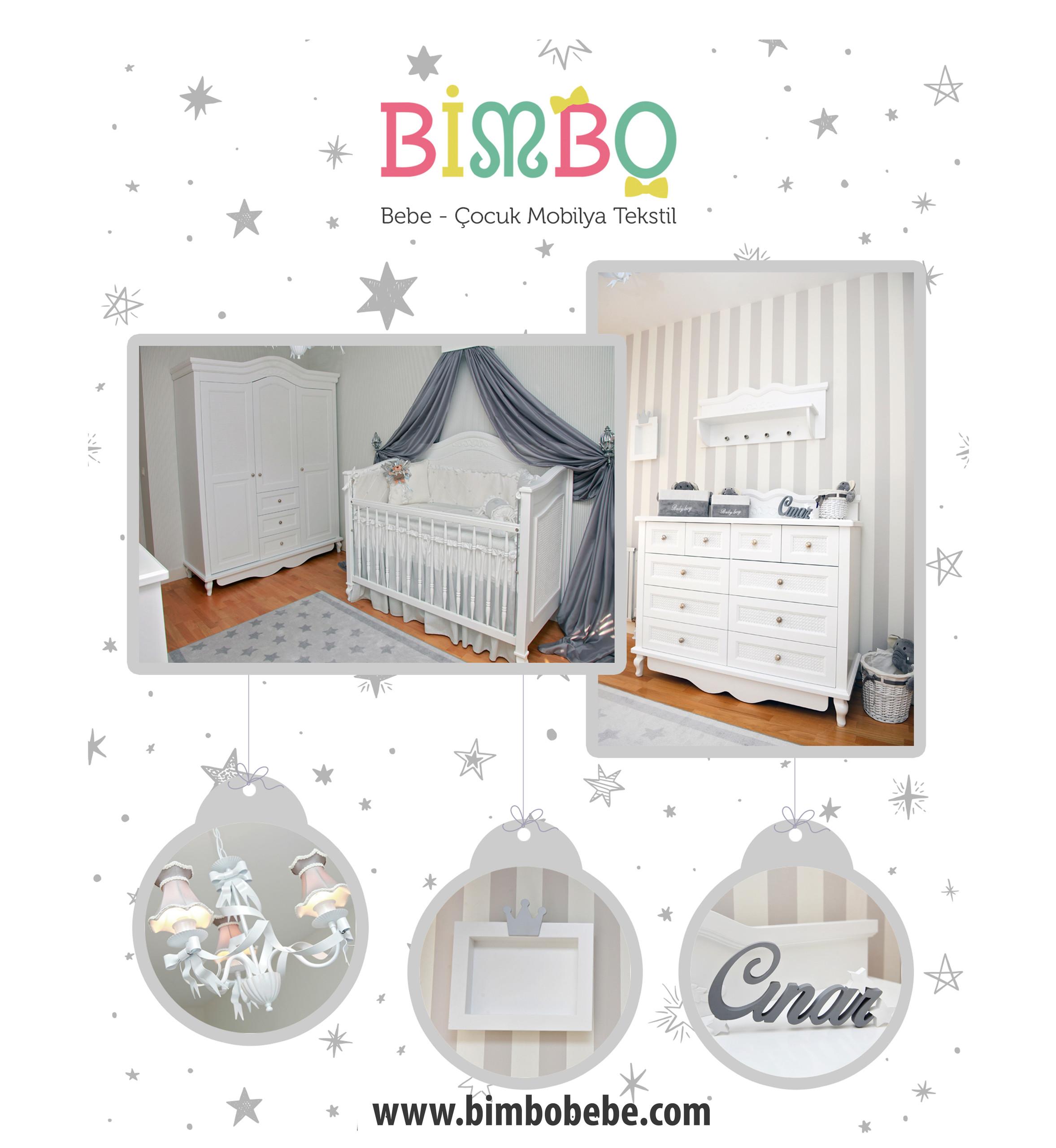 Bimbo230