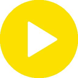 Daum PotPlayer 1.7.2233 Final | OpenCodec | Katılımsız