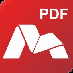 Master PDF Editor 5.6.49   Katılımsız
