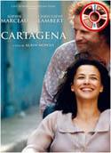 Cartagena - L homme De Chevet - Türkçe Dublaj-İMD:6.8