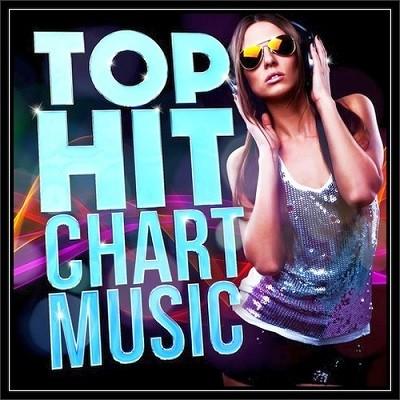 40 Hits Spring - Summer 2015 Deluxe Edition Yabancı Albüm İndir