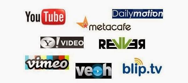 video indirme sitesi