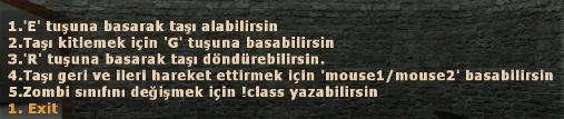 0B7L7Y