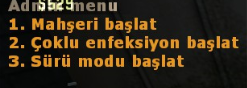 0B8ZX8
