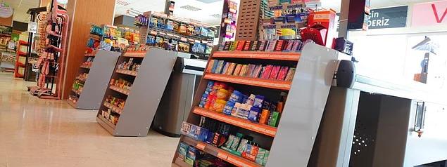Marketlerde Daha Fazla Para Harcamanız İçin Kurulan, Bilinçaltına Yönelik 13 Tuzak 11. resim