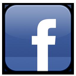 Facebook Sayfamıza Gitmek İçin Tıklayınız
