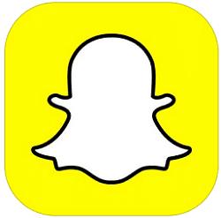 Snapchat Apk İndir 10.22.1.0 Android Son Sürüm