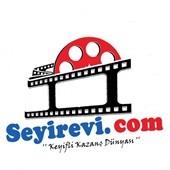 seyirevi.com