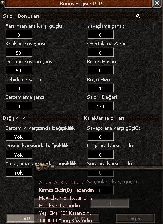 0DX2EL.png