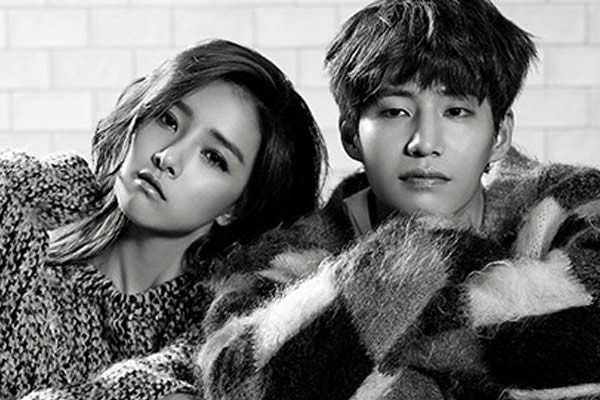 """Kim So-Eun, """"Our Gab-Soon"""" Dizisinde Song Jae-Rim İle Beraber Rol Alabilir"""