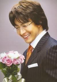 Güney Kore - Sayfa 3 0E6yvY