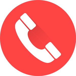 Call Recorder - ACR v28.0 [Pro]