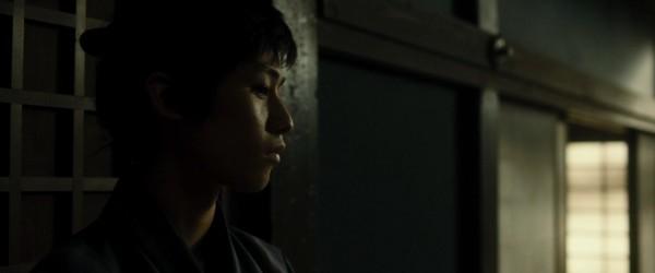 Ölümsüz Kılıç Filmini Turbobit İle İndir Ekran Görüntüsü 2
