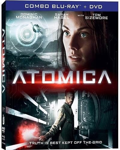 Atomica 2017 (BRRip – m720p – m1080p) Türkçe Dublaj indir
