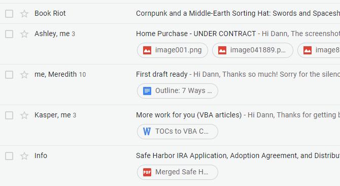 yeni gmail ekler