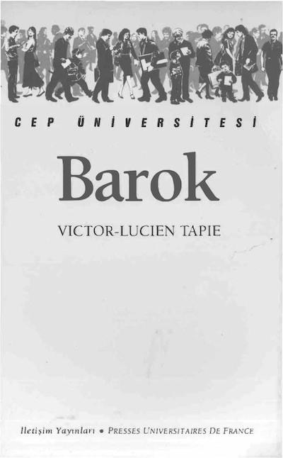 Victor-Lucien Tapie Barok Pdf