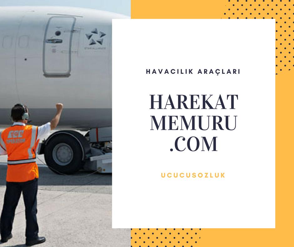 harekatmemuru.com