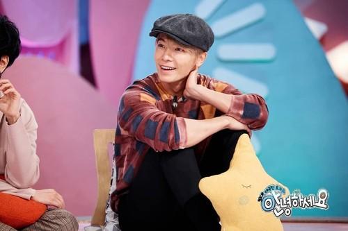 Donghae/동해 / Who is Donghae? - Sayfa 7 0EqboZ