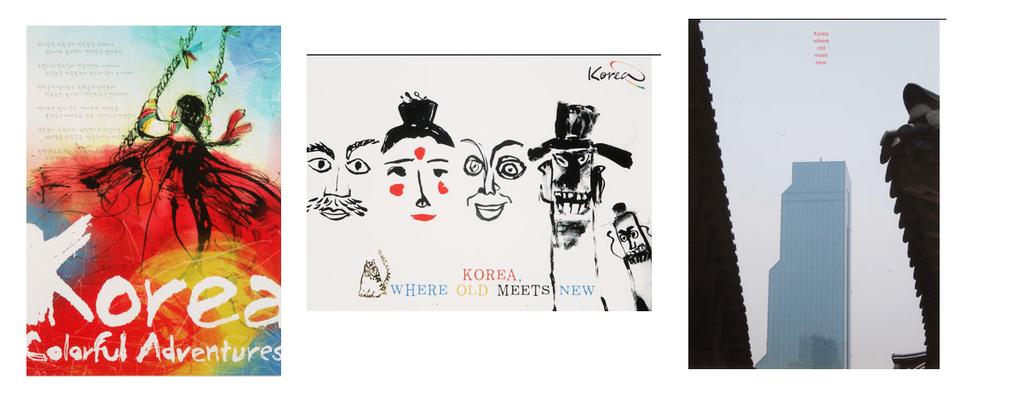 Karma REsimler - Sayfa 2 0Eqy7Y