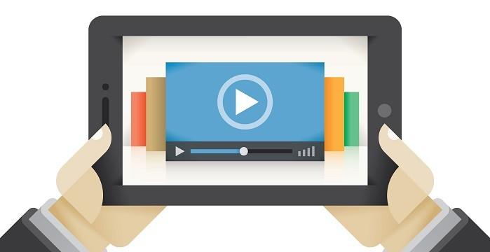 Video Pazarlama