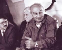 В апреле 2006 года убит садист Бибо Дзуцев