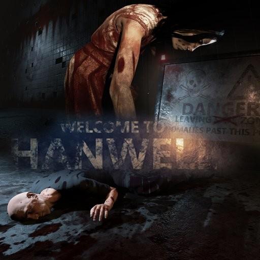 Welcome to Hanwell - CODEX