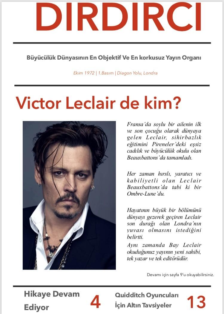 Sihir Basın & Yayın Alımları - Sayfa 4 0G3JaD