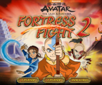 avatar kalesi oyunu