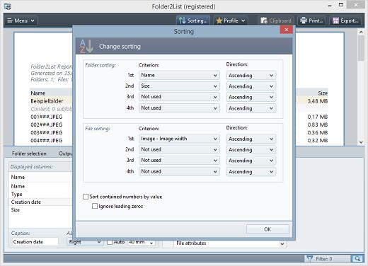 DA-FormMaker Full Program