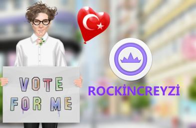 "<a href=""http://www.stardoll.com/member/rockincreyzi"">VOTE FOR ME</a>"