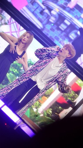 Eunhyuk/은혁 / Who is Eunhyuk? - Sayfa 4 0G94z8