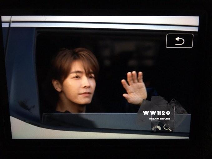 Super Junior General Photos (Super Junior Genel Fotoğrafları) - Sayfa 4 0GAN7V