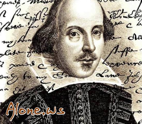 Şekspir haqqında bilmədiyiniz 16 FAKT