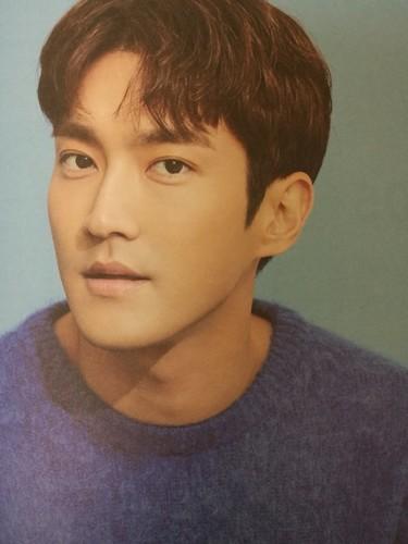Siwon/ 시원 / Who is Siwon? 0GOgyW