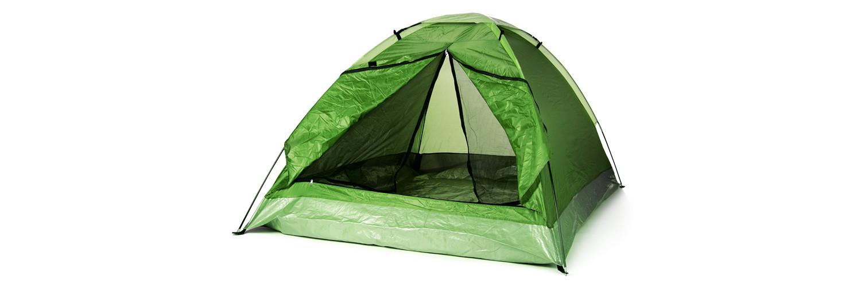 çadır alırken nelere dikkat edilir
