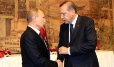 Müxalifət.az: Putin Qarabağ qarşılığında bütün Azərbaycanı istəyir – SENSASİON 3 ŞƏRT