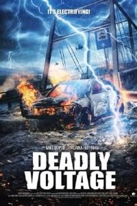 Ölümcül Fırtına - Deadly Voltage 2015 Türkçe Dublaj MP4