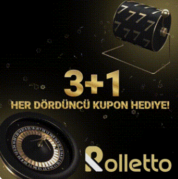 Rolletto
