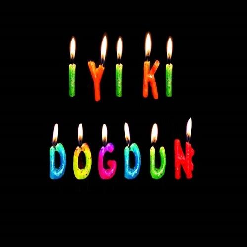 ☆╮☆╮  Happy Birthday ✿° ραρατγα °✿  ☆╮☆╮