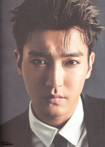 Super Junior - Play Album Photoshoot 0R8LbB