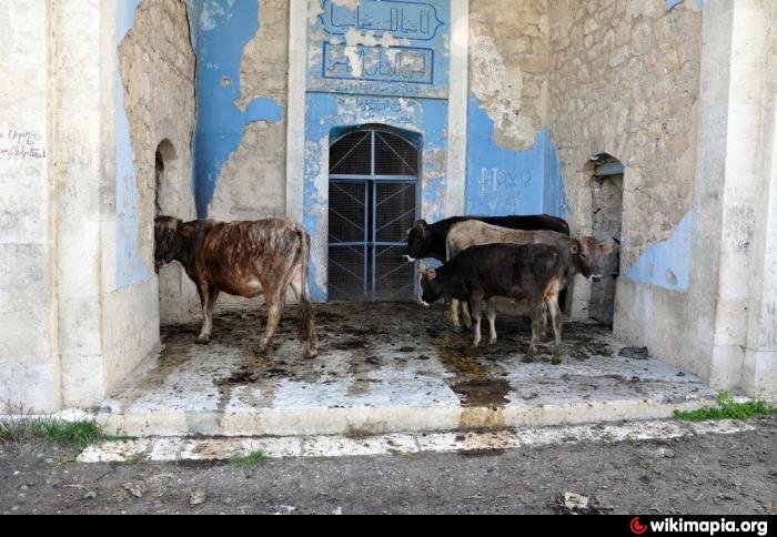 Paşinyan təkcə Azərbaycana deyil, İranın molla rejiminə də meydan oxudu