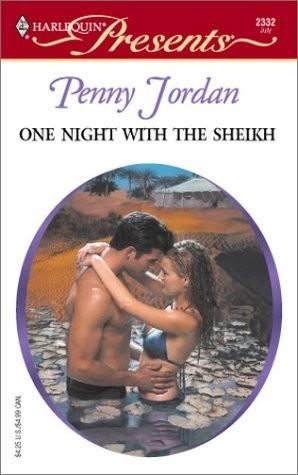 Çöl Çiçeği Penny Jordan Pdf E-kitap indir