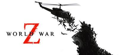 World War Z-CODEX PC OYUN İNDİR