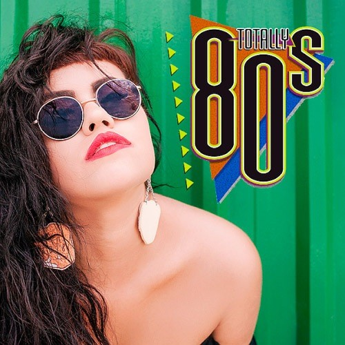 80s Remind Center Hits (2019) Full Albüm İndir