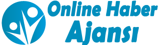 İnternet Haber Sitesi